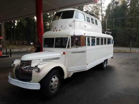twin_bus