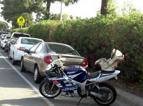 childseat_biker