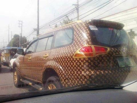 louisvuitton_car2