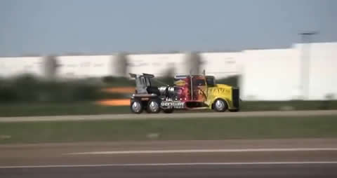 three_jetengines_truck_Shockwave