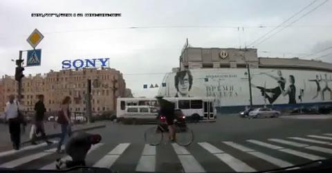 vodka_russia_dranker