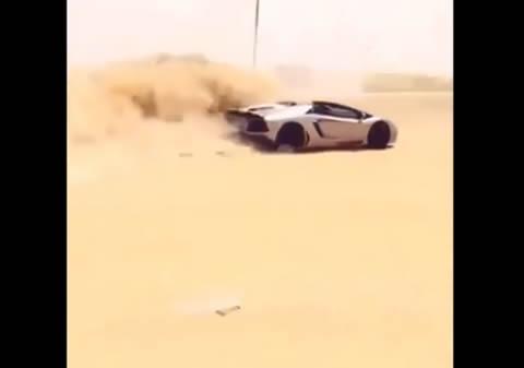 Lamborghini_Aventador_sandrun
