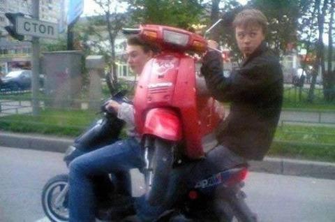 stolen_scooter