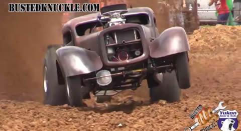 1600HP_4WD_RATROD