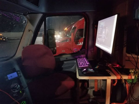 it_trucker