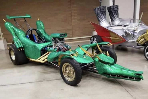 dragon_car