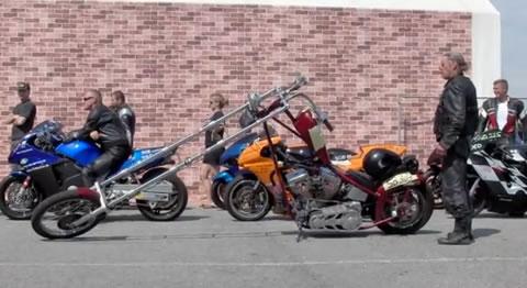 longfork_bike_race