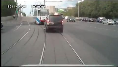 russia_trafficjam