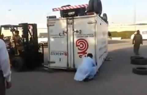 truck_flip_salvage