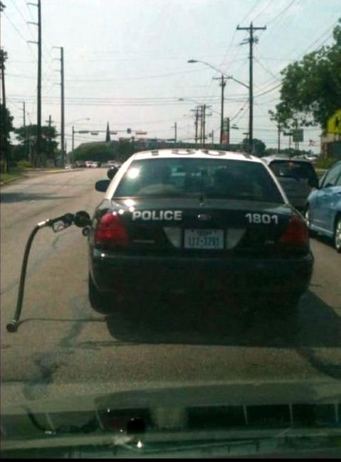 police_fail74