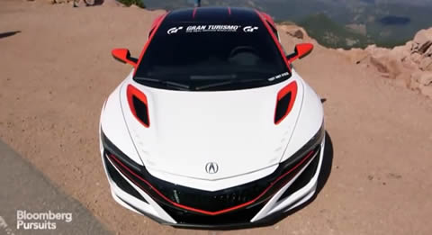 2016_Acura_NSX_Mountain