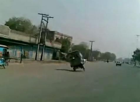 service_rickshaw