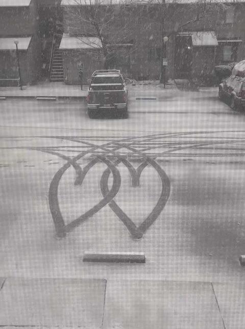 double_heart