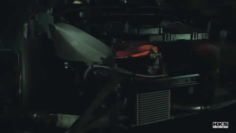 Guess what is this car