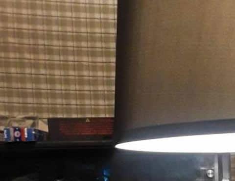 transmission_lamp_s