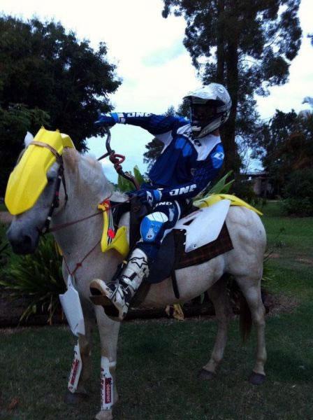 motocross121