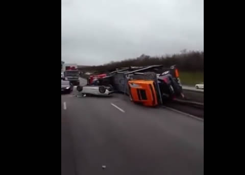 supercar_truck_crash