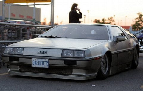 lowdown_delorean