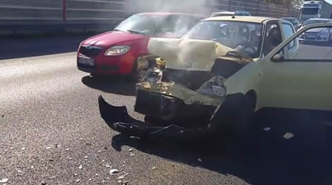 VOLVO_FIAT_crash
