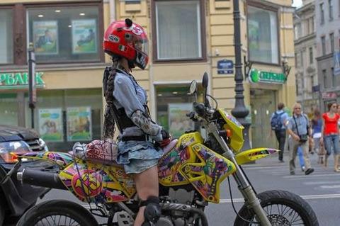 girl_rider