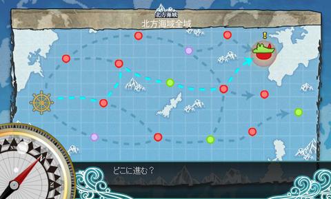 3-4_map