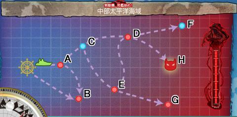 E-4_map