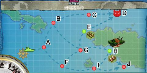 5-2_map