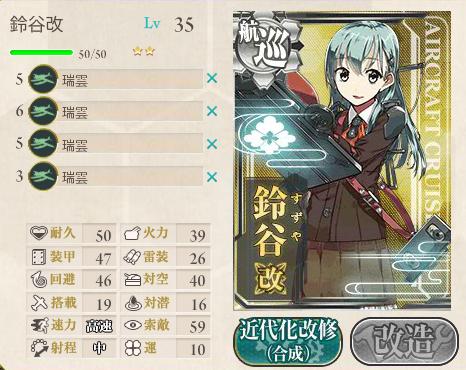 suzuya_status