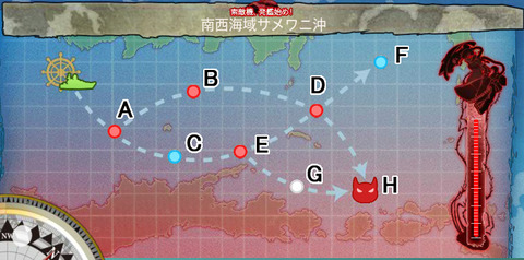 Map_E-1