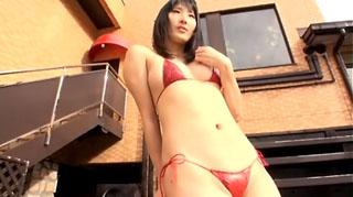 makoto02