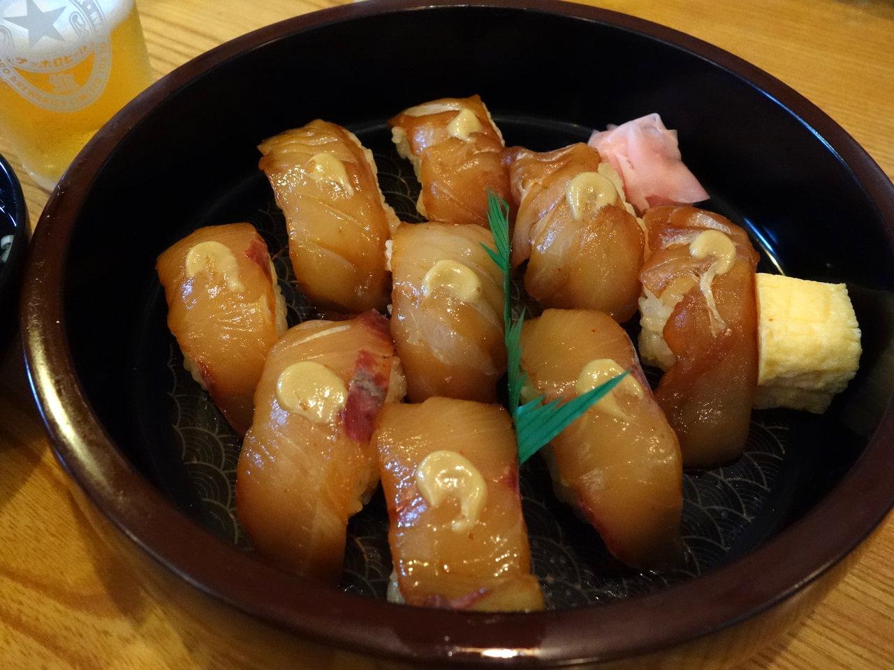 島寿司の画像 p1_35