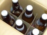 2020_07群馬銀行冷凍ビール到着1