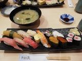 20190404きづな寿司1