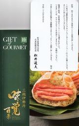 2016_05松井証券キャンペーン当選