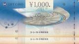 2019_06カーリットHD株主優待