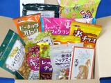 2015_12正栄食品工業株主優待