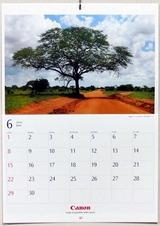 2013_12キヤノンカレンダー