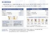 2020_05薬王堂HD株主優待選択