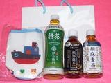 2014_03サントリー食品インタ総会土産