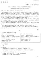 2018_08大塚製薬オロナミンC回収