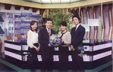 2013_5テレビ東京HD株主優待
