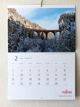 2013_12富士通カレンダー