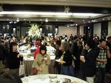 2013三国コカコーラ株主懇親会