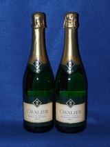 2012_10GMOインターネット_スパークリングワイン