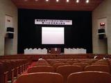 2016_09アーバネットC株主総会会場