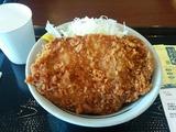 20180904丸亀製麺ランチ