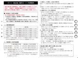 2012_5ダイエー株主優待