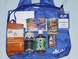 2009アサヒビール株主総会