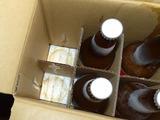 2020_07群馬銀行冷凍ビール到着2