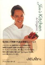 2007RF本